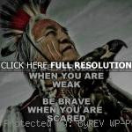 native, american, quotes, proverbs, earth, wisdom native, american ...