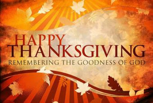 happy-thanksgiving-day-messages-wishes-quotes-T-DPw4Xw.jpeg
