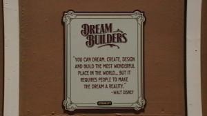 Quotes By Walt Disney World ~ Unknown Magic Within Walt Disney World ...