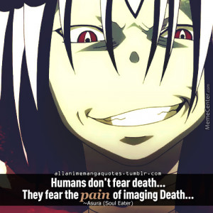 Another Anime Quotes. QuotesGram
