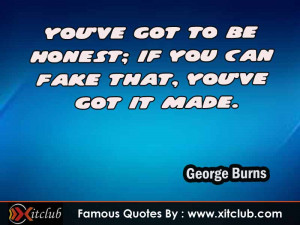 20885d1389011356-15-most-famous-quotes-george-burns-30.jpg