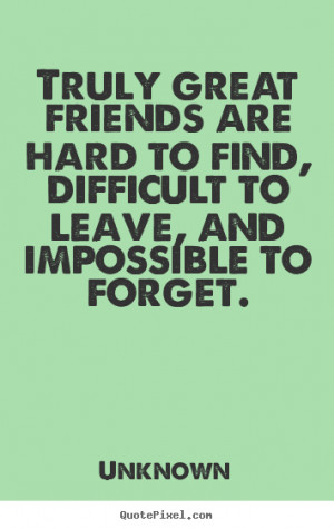 ... Friendship Quotes | Inspirational Quotes | Love Quotes | Life Quotes