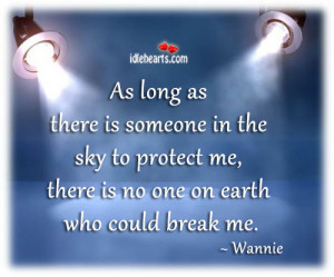 more quotes pictures under earth quotes html code for picture