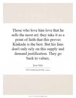 Justification Quotes | Justification Sayings | Justification Picture ...