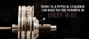 Weight Lifting Wallpaper Weight+lifting_wallpapers_211- ...