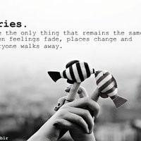 old memories quotes photo: memories. memories.jpg