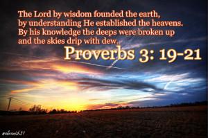 Stay Strong Bible Verses Tumblr Heavens · bible verse