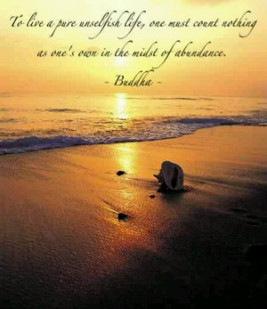 Buddha quote quotes Buddhism