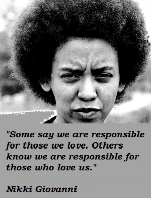Nikki-Giovanni-Quotes-4
