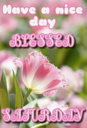 53111-Have-A-Blessed-Saturday.jpg