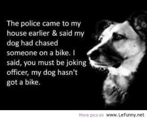 lefunny.net-funny-jokes-funny-quotes-funny-animals-funny-pictures ...