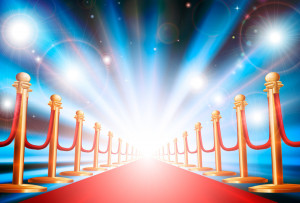 As Tonys Near, Michael Musto Reflects on Our Obsession with Awards ...