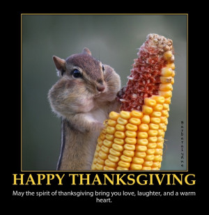 Thanksgiving Quotes Poems and Funny Sayings