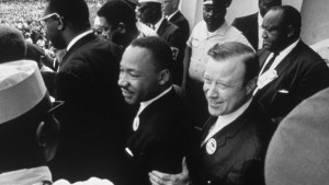 Popular on martin luther king jr quotes union - Russia