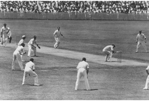 Thread: Cricket's Greatest Pictures