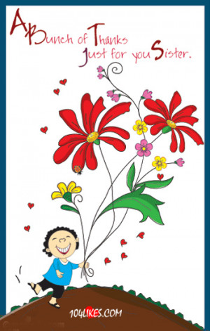 wallpapers for facebook thanks images sms hindi thanks imejas hindi ...