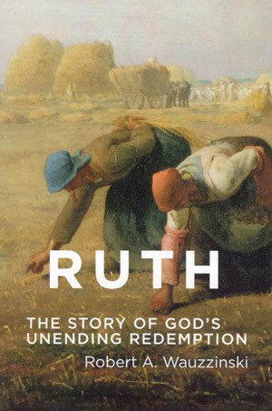 an overview of the story of ruth and the god Ruth summary by jay smith the book of ruth is the narrative of a love story, yet also has some important genealogy and faithfulness that god desires for us.