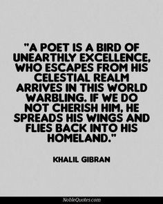 ... com khalil gibran quotes jlthoma birds unearthly quotes 43 9