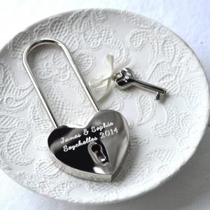 Love Lock And Key Destination love lock