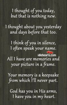 dementia poems | Dementia care quotes and poems More