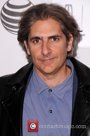 ... trivia contact information michael imperioli biography james michael