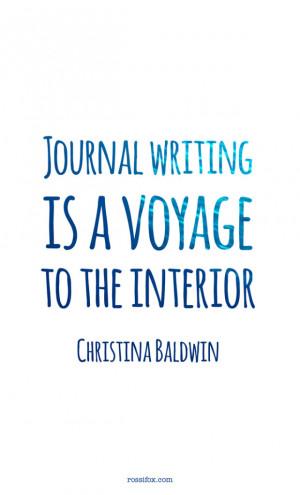 Christina-Baldwin-quote-about-journal-writing-620x1024.jpg
