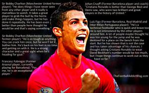 Cristiano Ronaldo Quotes Tumblr Cristiano ronaldo tumblr