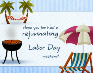 Happy Labour Day 2014 Clipart Images and Graphic Photos