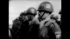 HD Dag Hammarskjöld / Segretario Generale Nazioni Unite / Morte ...