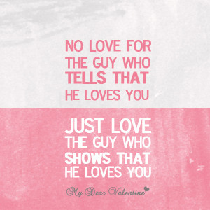 ... com/images/uploads/photoquotes/Love-quotes-No-love-for-the-guy-who.jpg