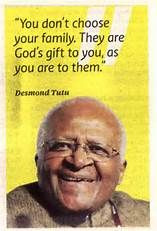 desmond tutu quotes - Bing Images