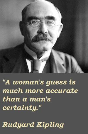 Rudyard-Kipling-Quotes-