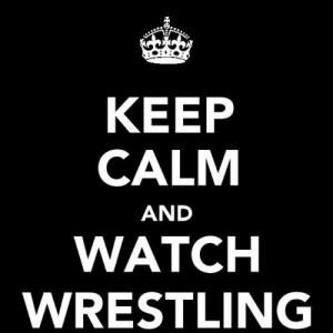Wrestling Quotes Wrestling quotes. :}
