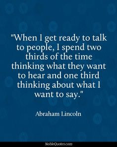Speech Quotes on Pinterest | 77 Pins