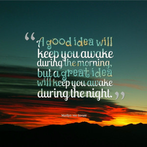 happy goodnight quotes