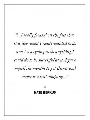 Nate Berkus #inspiration