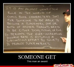 Funny Hero Quotes http://www.pic2fly.com/Funny+Hero+Quotes.html