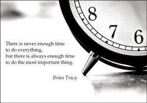 Time Quotes 24