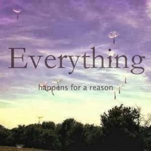 RosieSandz: My Life Lessons...