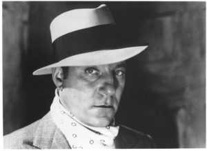 pictures titles p p le moko names jean gabin still of jean gabin in