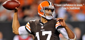 Cleveland Browns Vs Steelers Memes