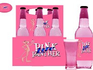 description funny pink panther pics funny scenes act out funny things ...
