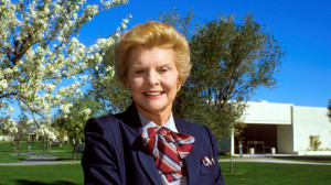Betty Ford 1918 20110replace