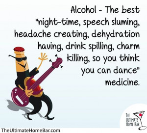 alcohol #drinks #quotes #cocktails