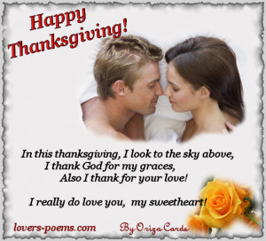 ... email thanksgiving poems messages nice quotations in portal of quotes