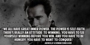 arnold-schwarzenegger-motivational-quotes