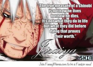 Funny Naruto Meme - Manga Memes