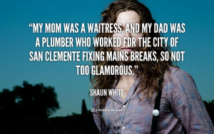 WAITRESS QUOTES image gallery