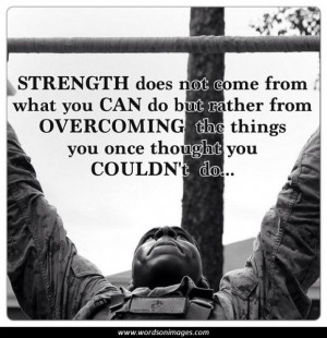 marine motivational quotes