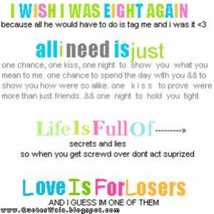 Sweet Corny Love Quotes http://quoteswala.blogspot.com/2013/08/corny ...